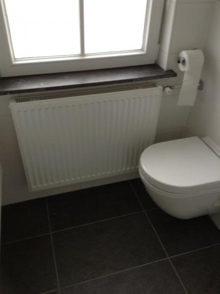 badkamer klussen gigant (38)
