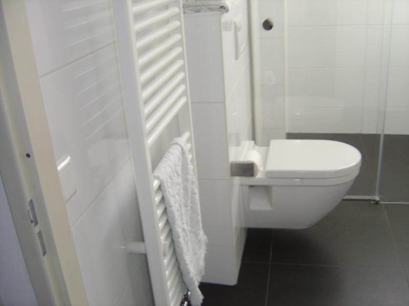 badkamer klussen gigant (40)