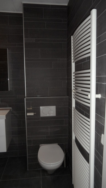 badkamer klussen gigant (5)