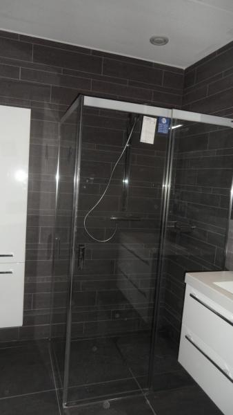 badkamer klussen gigant (7)