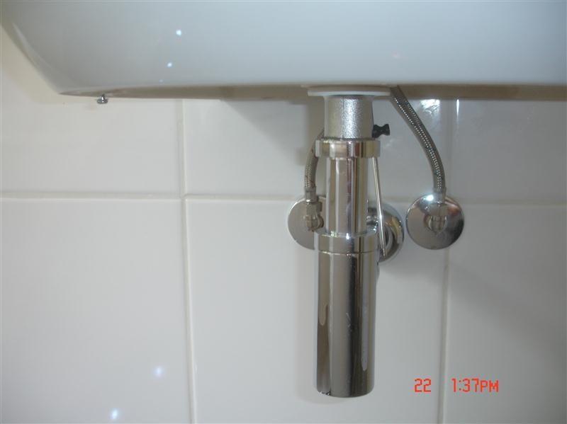 sanitair (100)