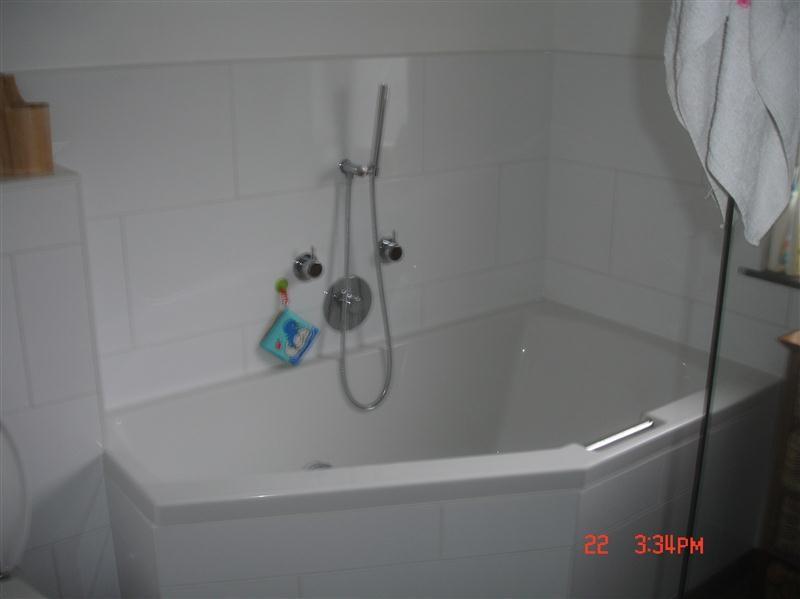 sanitair (112)