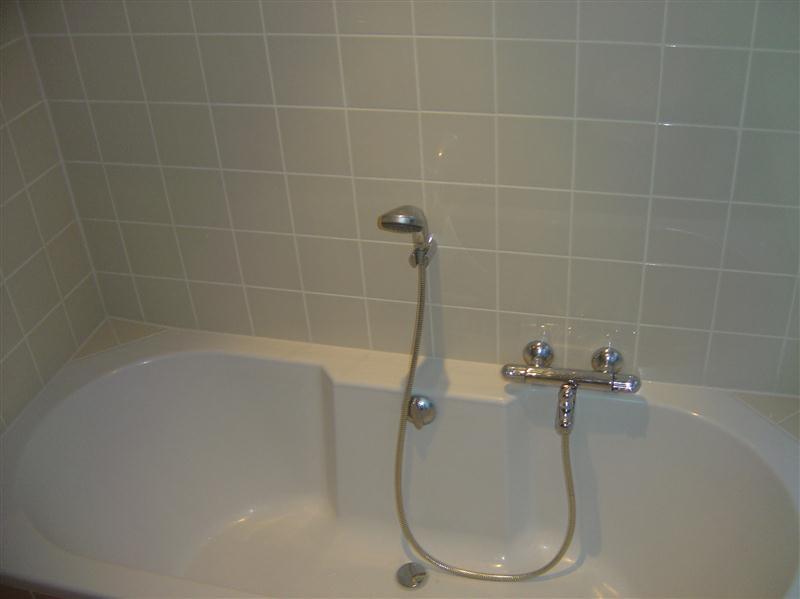 sanitair (120)
