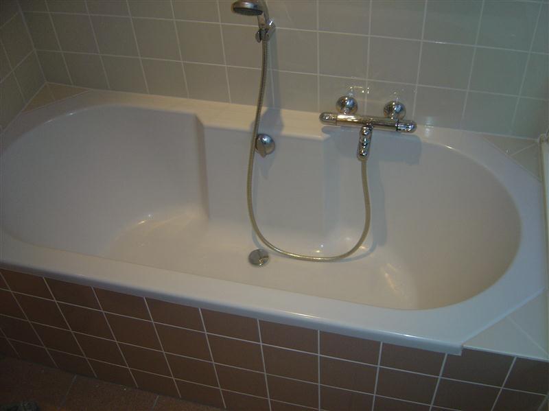 sanitair (122)