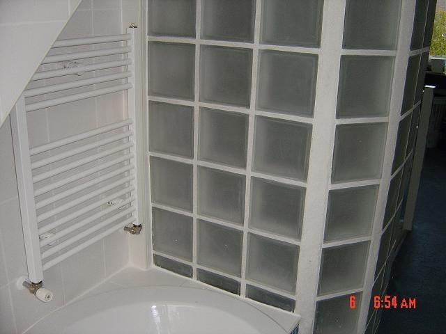 sanitair (135)