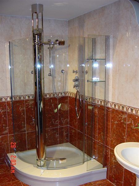 sanitair (143)
