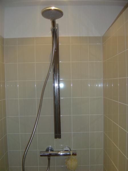sanitair (151)