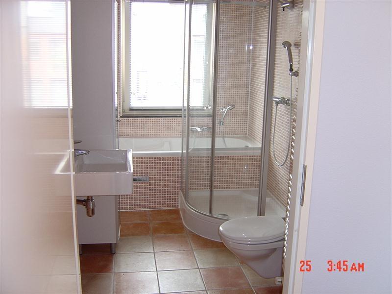 sanitair (47)