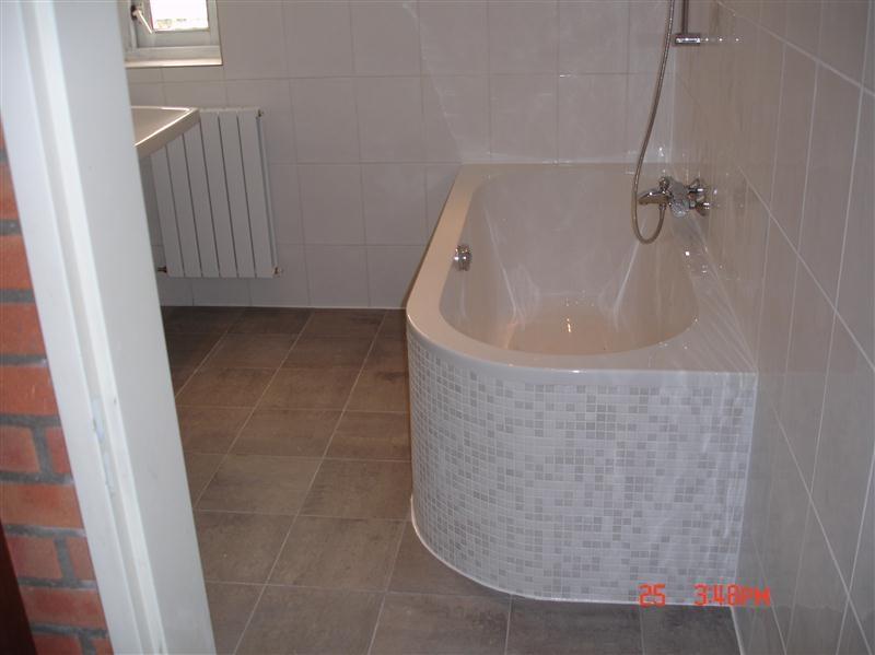 sanitair (73)