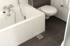 badkamer klussen gigant (13)