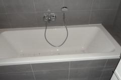 badkamer klussen gigant (14)