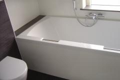 badkamer klussen gigant (2)
