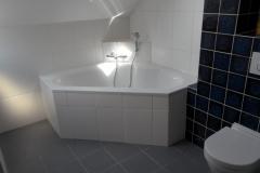 badkamer klussen gigant (9)